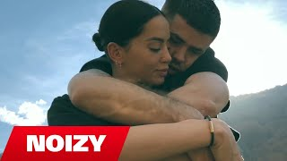 Noizy Ft Dafina Zeqiri A Don Love Official Video Hd
