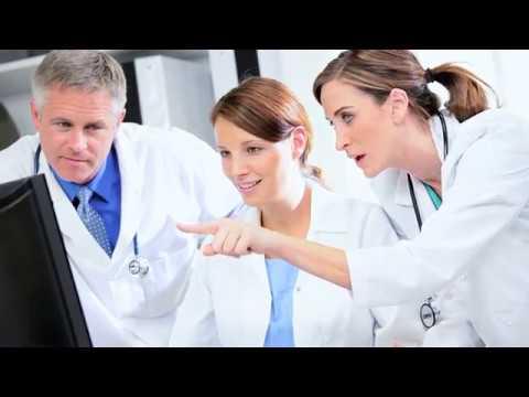 Comprare uno SmartWatch con una misurazione della pressione arteriosa