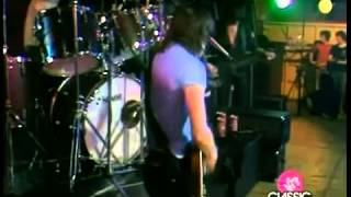 AC/DC - Rocker Live 1978 (Rock Goes To College) HQ