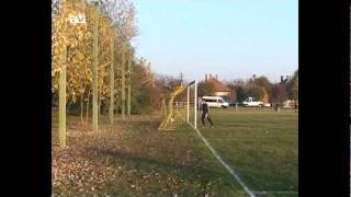 preview picture of video 'SzögedTV(c) 2011.11. adása - Sport rovat'