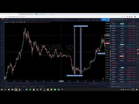 Legnagyobb bitcoin profit