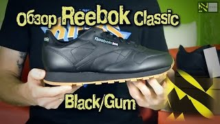 a5666ceb86f5 reebok 49799 - Free Online Videos Best Movies TV shows - Faceclips