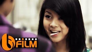 Phim Ma Hay Ý Nghĩa Nhất | Tình Yêu Ma | Phim Hay Ý Nghĩa