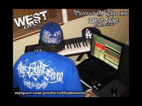 Beats 4 Sale Pay Pal West Coast G-Funk, Dark Horror, Crunk Dirty South, East Coast, Rnb, Reggaeton