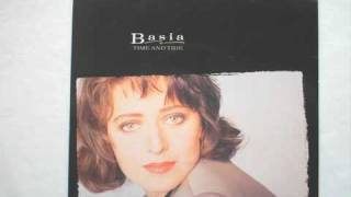 Basia - Freeze Thaw - Time and Tide