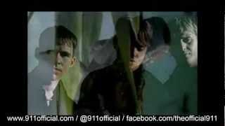 911 - The Day We Find Love - Official Music Video (1997)