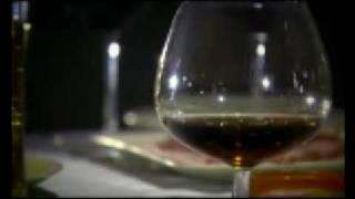 Алкоголь и Последствия - YouTube