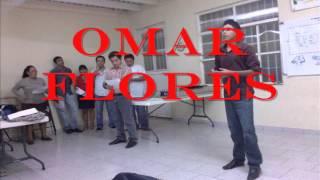preview picture of video 'Estudiantes del Instituto Bíblico Mazatlán Nicolás Pino  2013-2014'
