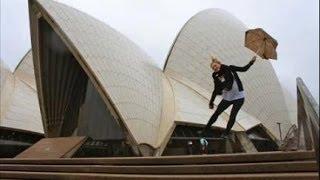 Australia - Student Visa - Cost   RMIT University in Melbourne   Study & Immigration Australia