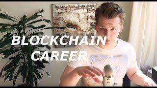 Bootstrap a Blockchain career | Programmer explains