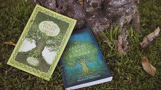 Celtic Tree Rituals & The Healing Power Of Trees || Book Review