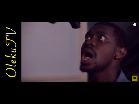 ITAKUN | Latest Yoruba Movie 2016