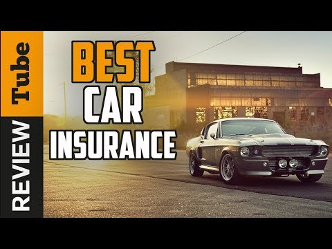 mp4 Car Insurance Review, download Car Insurance Review video klip Car Insurance Review