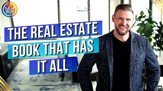 What Is The Best Book On Real Estate Investing?