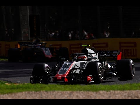 GP às 10: Reclamação da McLaren e Force India sobre Haas é 'mimimi'
