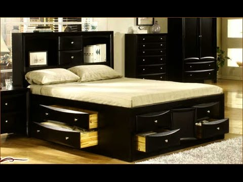 Double Bed Full Size Bed Latest Price Manufacturers