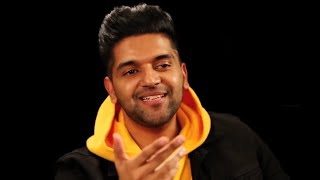 Ishare Tere   Guru Randhawa & Dhvani Bhanushali   SInging Without Music