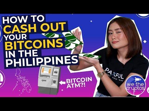 Šilko kelių bitcoin aukcionas