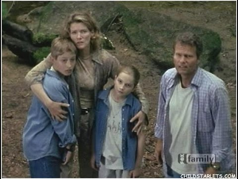 Lost Souls (1998) - Full Movie