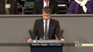 04.11.2015 – Aktuelle Stunde zu neuen Erkenntnissen zur VW-Abgasaffäre