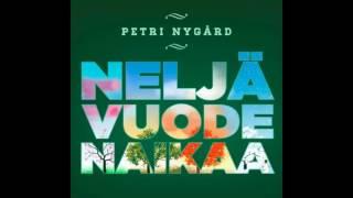 Petri Nygård - Neljä Vuodenaikaa