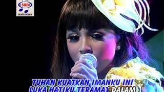 Download lagu Tasya Rosmala Mata Hati Mp3