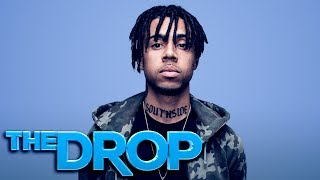 Vic Mensa Calls the XXL Freshman the 'Slow Class'