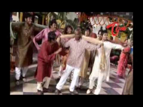 Jhummandi Naadam Making Video