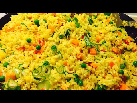 Download how to cook nigerian fried rice recipe3gp 4 waploaded download how to make nigerian fried rice easy fried rice recipe home4foodstv ccuart Images