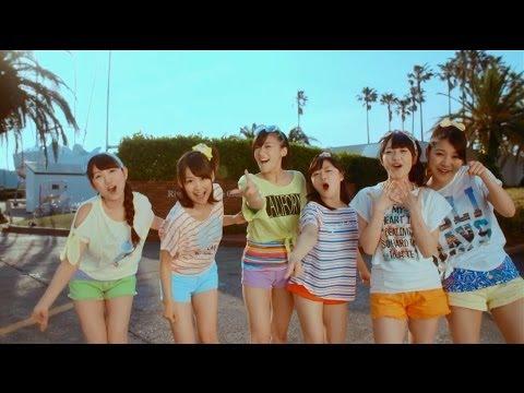【声優動画】i☆Risの新曲「徒太陽」のミュージッククリップ解禁