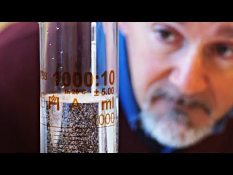 Clinica da alcolismo Belgorod