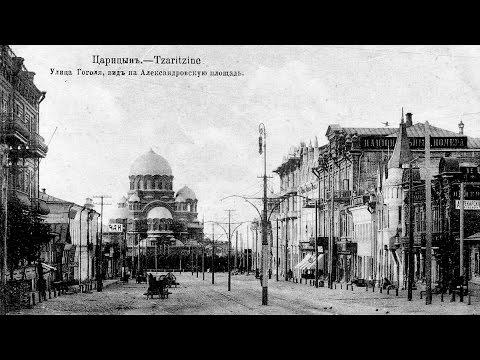 Ярославово дворище церковь жён мироносиц