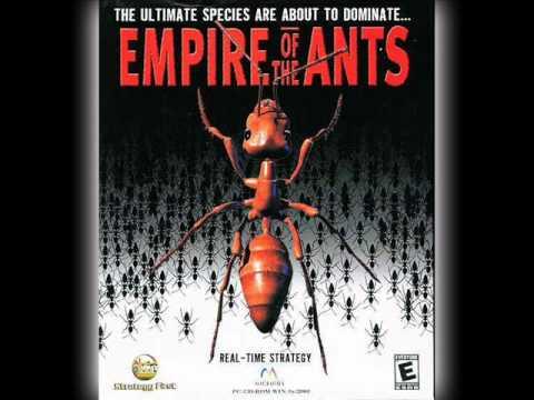 empire of the ants pc cheats