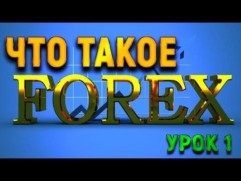 , title : 'Урок 1. Что такое Forex (Форекс) ?'