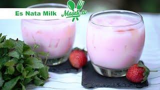 Es Nata Milk