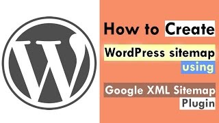 wp all import import any xml or csv to wordpress most popular videos