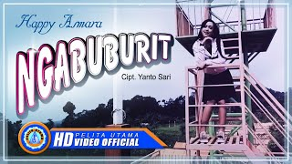 Lagu Happy Asmara Ngabuburit