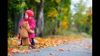 Тепло детям  5 незаменимых вещей