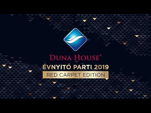 Duna House - Csapatvideó