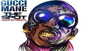 Gucci Mane - Brick Squad Boyz Ft. Waka Flocka & Wooh Da Kid