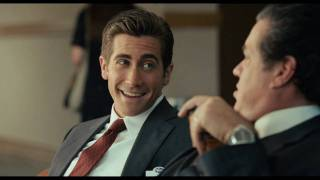 Love and Other Drugs   Trailer HD   20th Century FOX