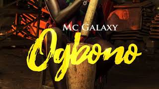 MC Galaxy   Ogbono
