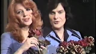Cindy und Bert († 14.07.12) - Habt Euch doch Lieb (pi pa di piep) - ca. 1976