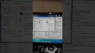 j200h dead boot repair easy jtag - Thủ thuật máy tính - Chia