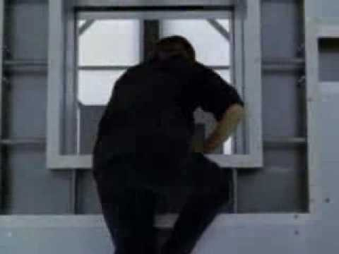 the Cube 2 Hypercube Trailer in English movie dvd region 2 film original