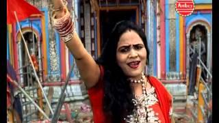 Ganga Ne Gussa Aaya [Uttarakhand Flood 2013 Special Song] ||  Kesav & Jyoti