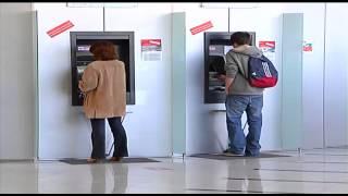 Steuertipp: Abgeltungsteuer