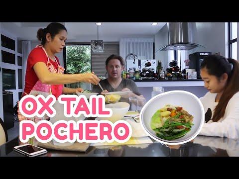 Cucina Ni Nadia 3 Laing Episode 3 تنزيل يوتيوب