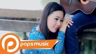 Hẹn Mùa Trăng Sau   Lưu Ánh Loan ft Martin Sang