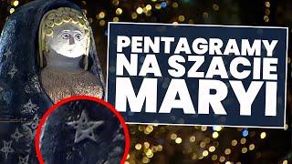 USZI Kontrowersyjna szopka bożonarodzeniowa na placu Św. Piotra w Watykanie
